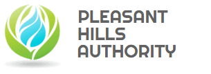 Pleasant Hills Authority